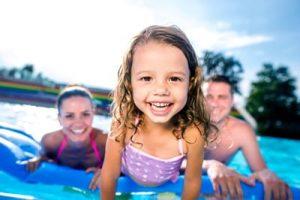 Summer Events at Summer Lake