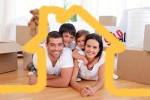 Who Qualifies As A New Home Buyer?