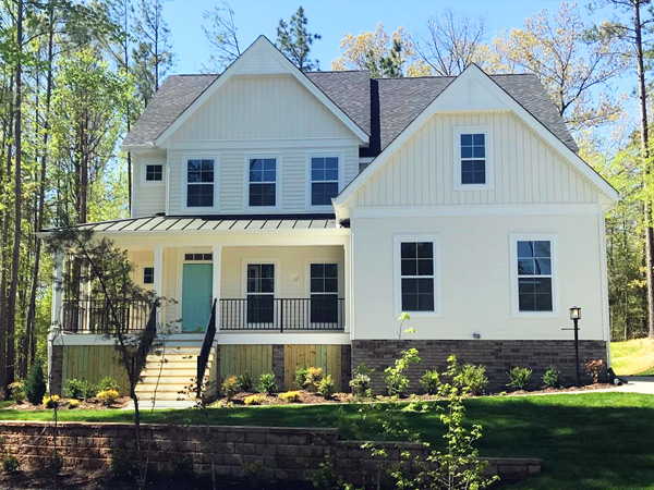 17101 Shoreland Drive - For Sale in Summer Lake