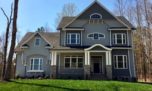 4701 Singing Bird Drive for sale in Summer Lake