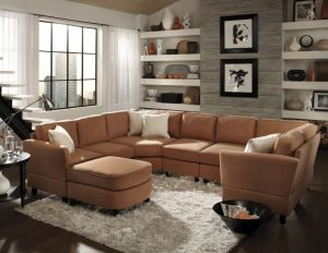 It's Trendy to Choose Comfort and Simplicity Over Opulent Living!
