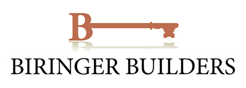 Biringer Builders in SummerLake