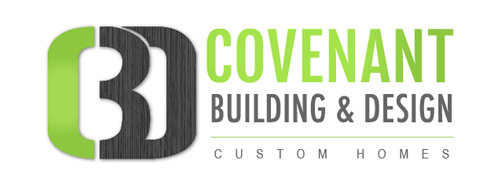 Covenant Building and Design in SummerLake