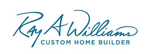 Ray A. Wiliams Custom Home Builders in SummerLake