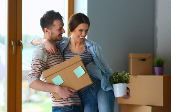 A Homeowner's Guide to Comparing Available Lots