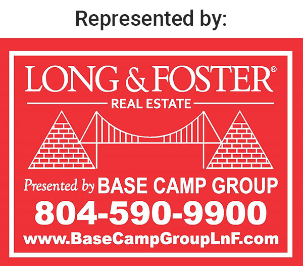 Base Camp Group - Long & Foster Real Estate