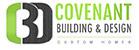 Covenant Building & Design