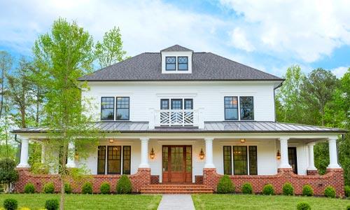 Homeplaces Ltd