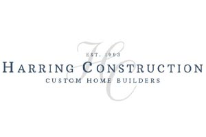 harring Construction resize