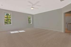 17019 Shoreland Dr Moseley VA-small-037-35-Master Bedroom-666x444-72dpi
