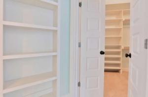 17019 Shoreland Dr Moseley VA-small-039-26-Master Closet-666x440-72dpi