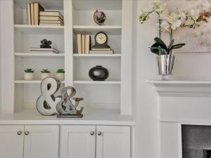 10-Living Room(3)