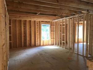 17213 Shoreland Drive - Large Loft