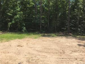 17213 Shoreland Drive - Flat Back Yard
