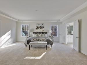 30-Master Bedroom