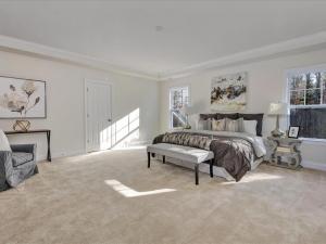 31-Master Bedroom(1)