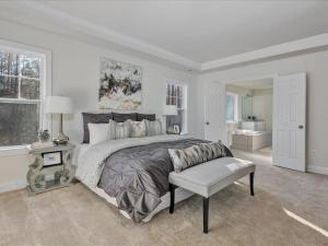 33-Master Bedroom(3)