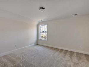 42-Bedroom(2)